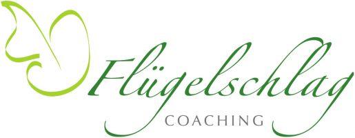 Flügelschlag Coaching